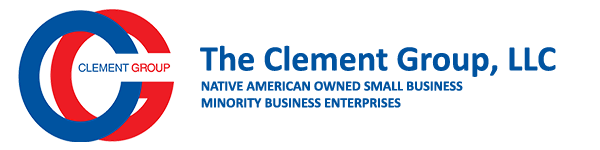 The Clement Group LLC